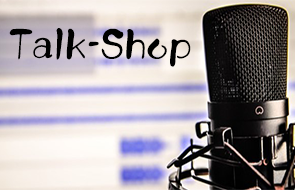 전남  CBS  TALK  -  SHOP
