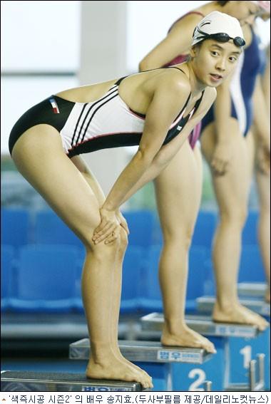 ☆゚・*。.。*・゚・*競泳水着フェチ53枚目*・゚・*。.。*・゜☆ [無断転載禁止]©bbspink.comfc2>1本 YouTube動画>14本 ->画像>720枚