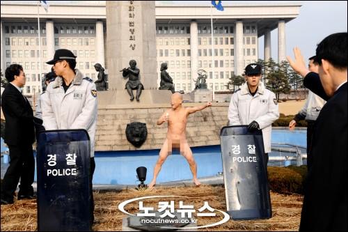 パンスト顔●韓国人が大嫌い●極悪生物 [転載禁止]©2ch.netYouTube動画>23本 ->画像>158枚
