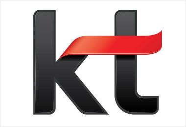 KT 홈페이지 해킹…1천200만 명 개인정보 유출(2보)