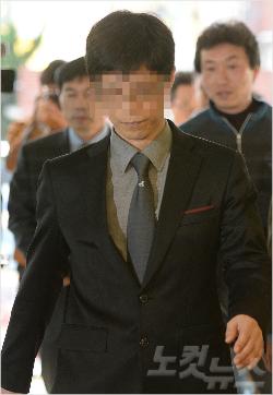 신해철 정밀 부검 결과 나와… 경찰, 강 원장 재소환