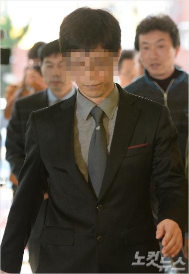 의사협회, 신해철 수술한 강 원장 윤리위에 부의한다