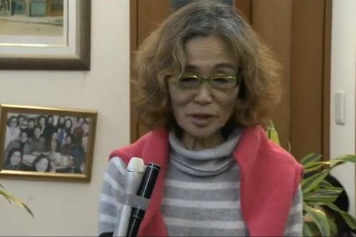 """'IS 인질 살해' 충격에 빠진 일본…고토 母 """"IS에 화가 난다"""""""