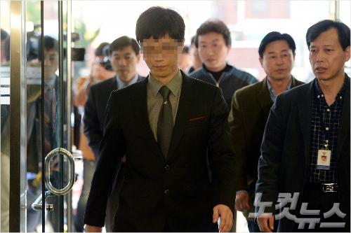 """경찰, 신해철 수술한 병원장 입건 """"명백한 과실"""""""