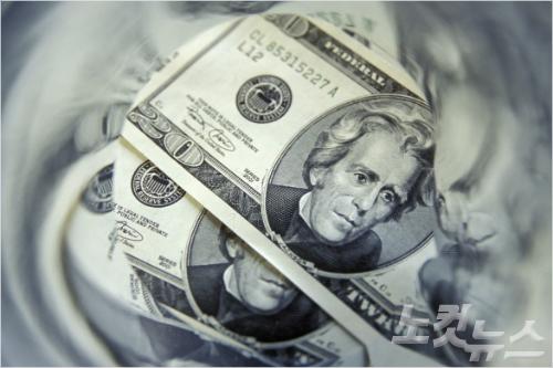 美 20달러지폐 인물, 흑인 여성으로 바뀔까