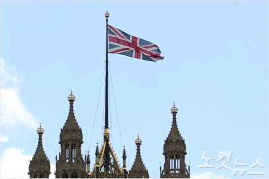 영국 성공회가 부흥한다...교세 성장 동시에 참된 제자 양성 확산