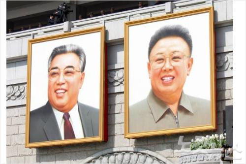 김정일에 대한 이미지 검색결과