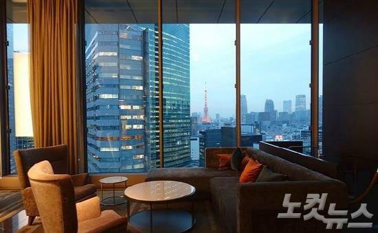 도쿄 여행, 가성비 좋은 호텔이 고민이라면?