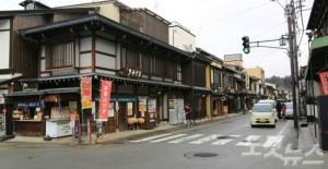 경이로운 대자연을 만날 수 있는 곳, 일본 도야마로 떠나자 (사진=투어2000 제공)