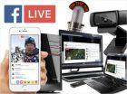 페이스북, 라이브 PC도 개방…게임방송 공략