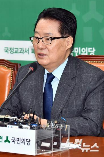 민주당 경선 잡음에 국민의당도 '속앓이'