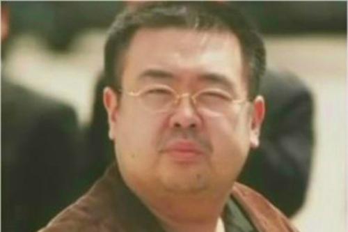 김정남 시신 행방 놓고 혼란에 빠진 언론