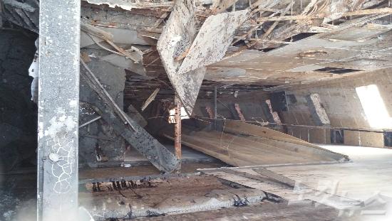 세월호 가방, 교복넥타이 등 유류품 속속 발견