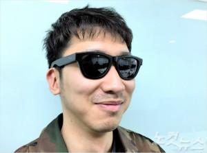 정글(Zungle) 양희욱 대표