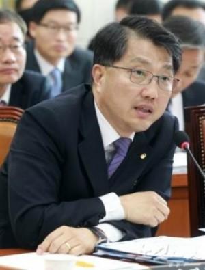 진웅섭 금융감독원장 (사진=윤창원 기자)