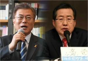 (자료 사진/노컷뉴스)