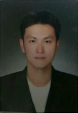 보이스피싱 막은 양진모 경장. (사진=강서경찰서 제공)