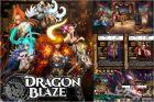 [게임] 웹젠, '아제라: 아이언하트' 캐릭터명 사전 접수
