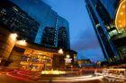뛰어난 접근성 가진 홍콩 호텔 어디?