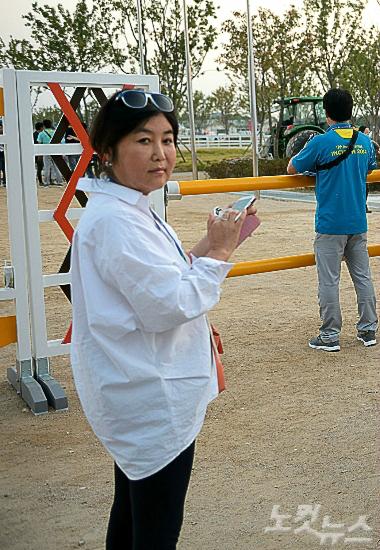 """최순실 """"영재센터 장시호·김종 주도""""…朴 혐의도 '부인'"""