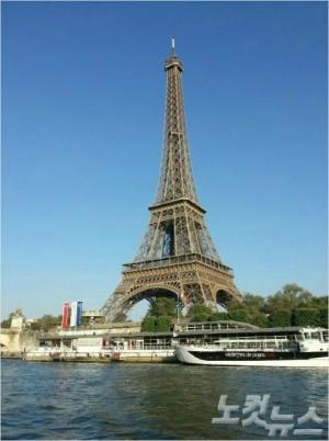 프랑스는 와인으로 유명한 곳이지만 맥주의 퀄리티 역시 뛰어나다. (사진=땡처리닷컴 제공)