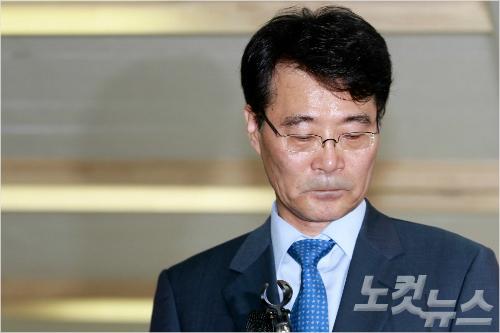 장하성 靑정책실장 기용으로 '재벌개혁·일자리' 방점