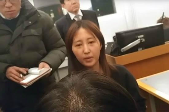 [칼럼] 정유라 송환…'반칙과 특혜' 끝내야 한다