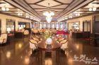 '가나자와 하쿠초로 호텔 산라쿠' 한국어 홈페이지 개설