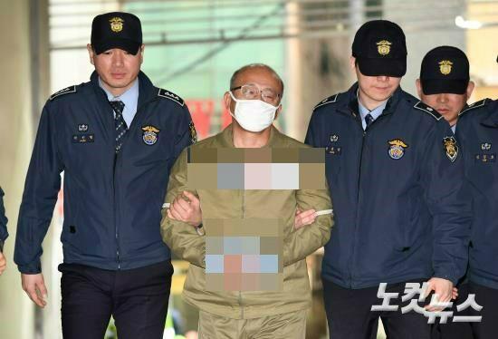 박근혜·이재용 재판의 '풍향계', 문형표 이번주 선고