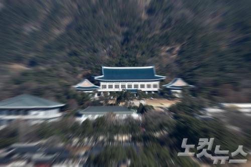 """""""청와대 지시인데""""…국정농단 묻지마 이행한 문체부"""