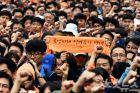 [오늘의 논평] 성과연봉제 폐지돼도 철밥통 깨야 한다