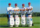 여자 골프 국가대항전, 내년 10월 인천에서 열린다