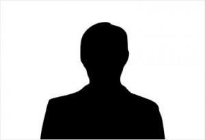 남성 김민수기자