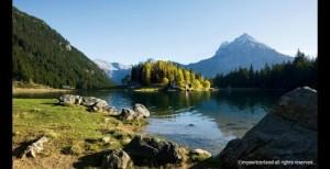 문화, 역사 탐방과 아름다운 시골 풍경 감상이 동시에 가능한 곳 루체른이다. (사진=투리스타 제공)