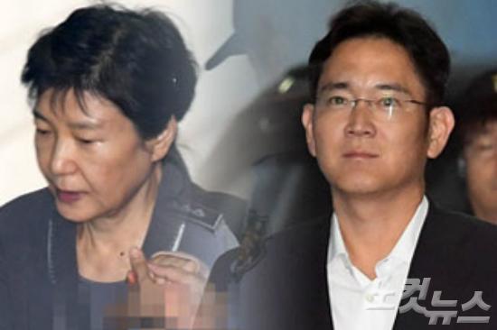 """백혜련 """"삼성 경영권 승계, 박근혜 정부 핵심 사업"""""""