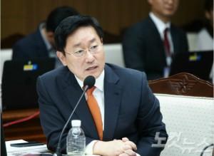 더불어민주당 박범계 의원 (사진=자료사진)