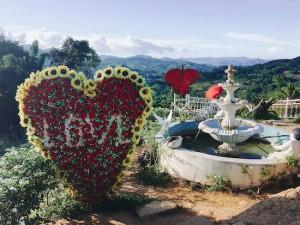 시라오 정원 (사진=세부다이어리 제공)