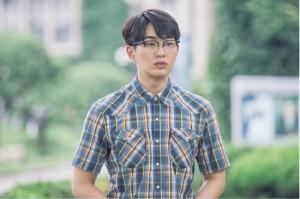 '청춘시대2' 스틸컷(사진=드라마하우스, 테이크투 제공)