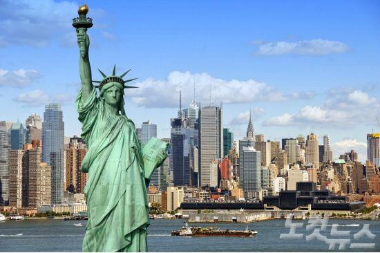올 추석 10일간의 황금연휴…'미국'과 '캐나다'로 떠나자