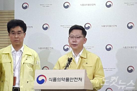 '살충제 계란' 부적합 농장 3곳 더 발견…총 52곳