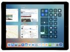 [iOS 11 업데이트] 아이패드에서 바뀌는 것들