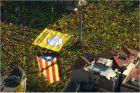 스페인, 카탈루냐 독립 놓고 갈등 고조