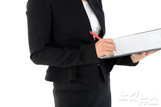 현장인력 늘린다더니…내년 증원 공무원 30%는 내근직