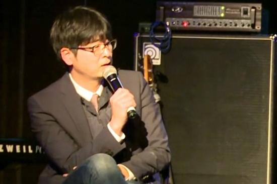 검찰, 탁현민 행정관 기소…선거법 위반 혐의