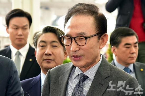 """[조간 브리핑] """"독립운동 '성명회 선언서' 107년만에 발견…최다 8624명 서명"""""""