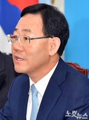 주호영 의원 (사진=윤창원 기자/자료사진)