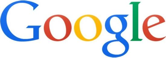 구글, 고객 위치정보 수집…위치 끄고 심카드 없어도 전송돼