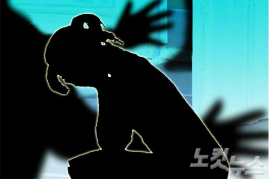 """제주 연쇄성폭행 사건 """"그놈을 반드시 잡아야했다"""""""