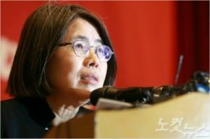 김영란 서강대 법률전문대학원 석좌교수 (사진=자료사진)