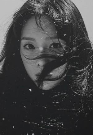 (사진=SM엔터테인먼트 제공)